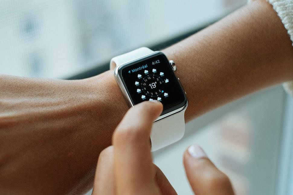 2021 智慧手錶推薦top10,Garmin、Apple、三星…健康管理也能好時尚