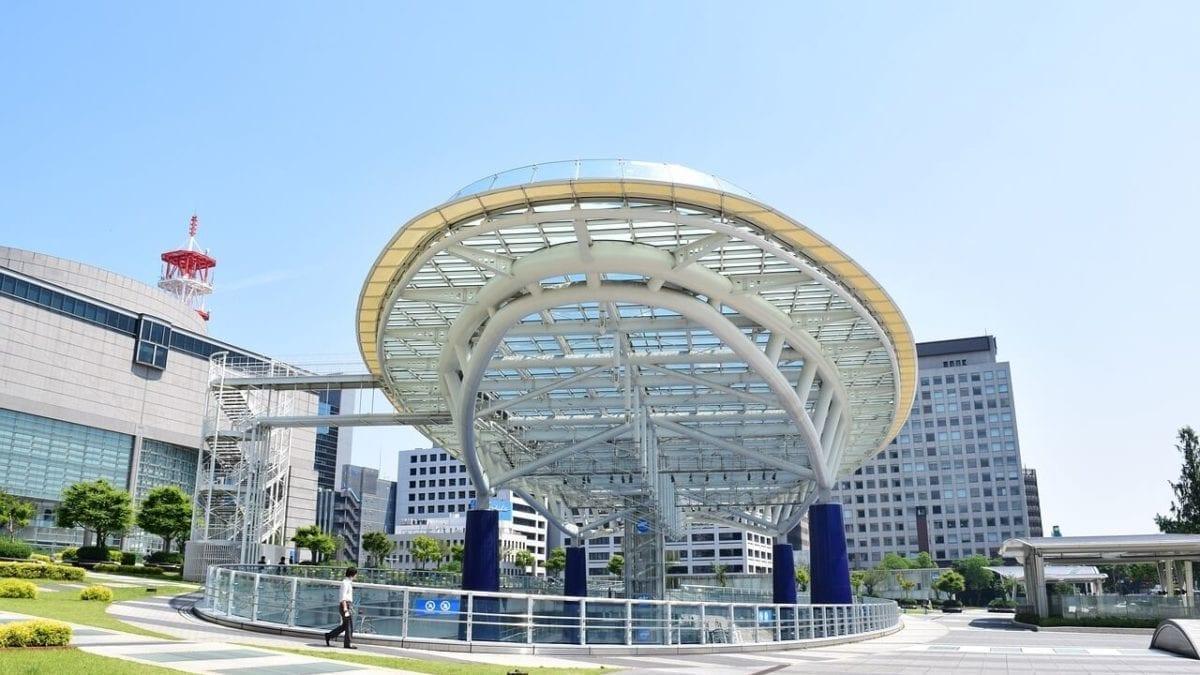 2019 日本名古屋景點推薦top10,樂高樂園、水族館…親子自駕好好玩