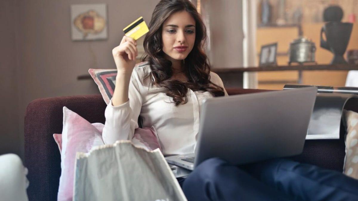 特定通路消費、叫車皆可累積!四大銀行信用卡紅利點數比較整理