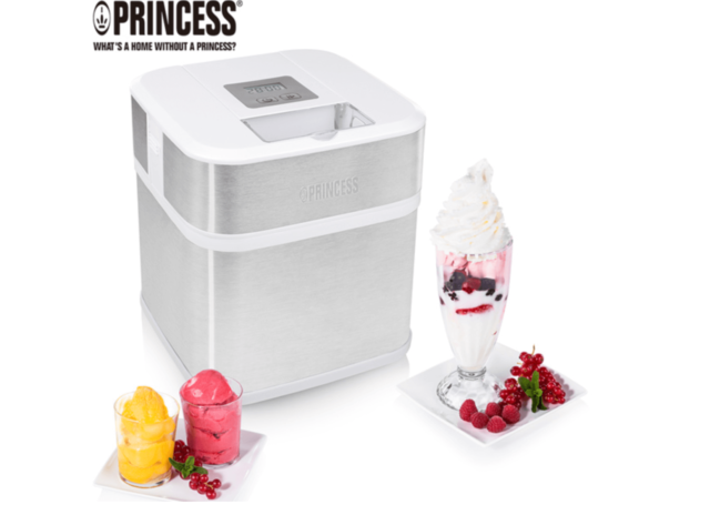 princess_icecream_machine