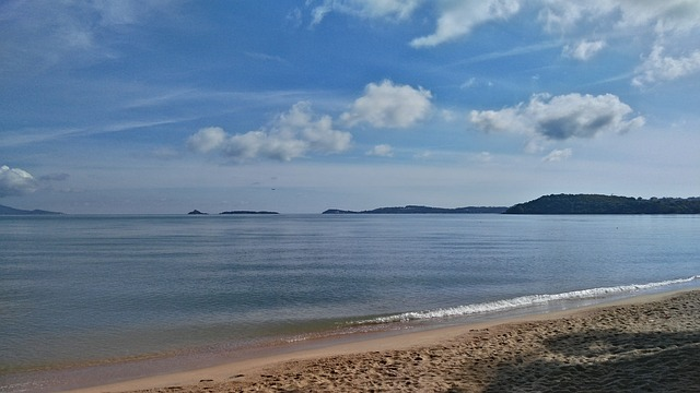 Bophut_Beach