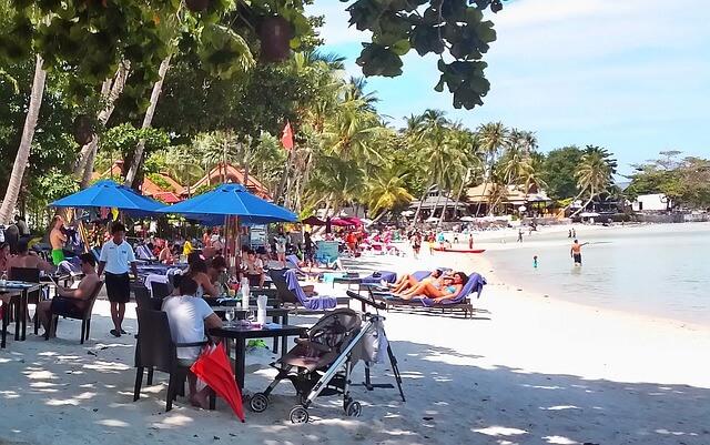 Chaweng_Beach