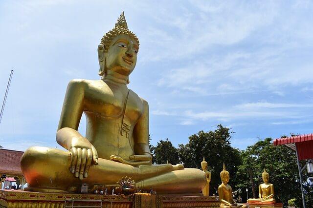 Wat_Big_Buddha