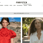 2019 farfetch 網購教學