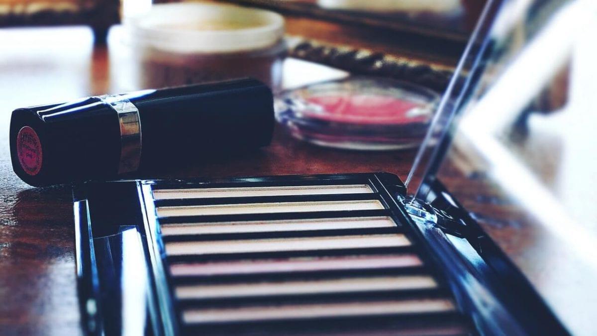 韓國必買彩妝品牌推薦!tony moly、3CE、VANT…超夯美妝有這些
