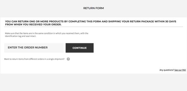 YOOX_return_form