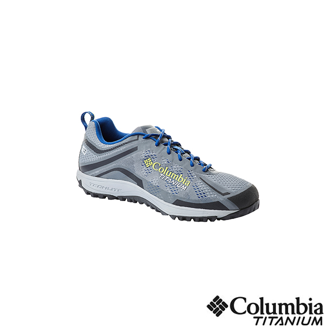 columbia 哥倫比亞健走鞋