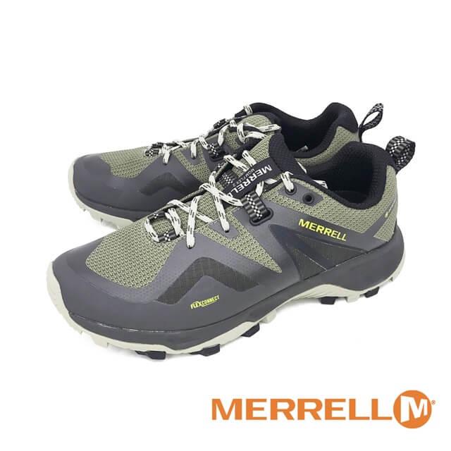 MERRELL MQM FLEX 2 GORE-TEX