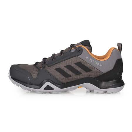ADIDAS TERREX AX3 GTX 越野登山鞋