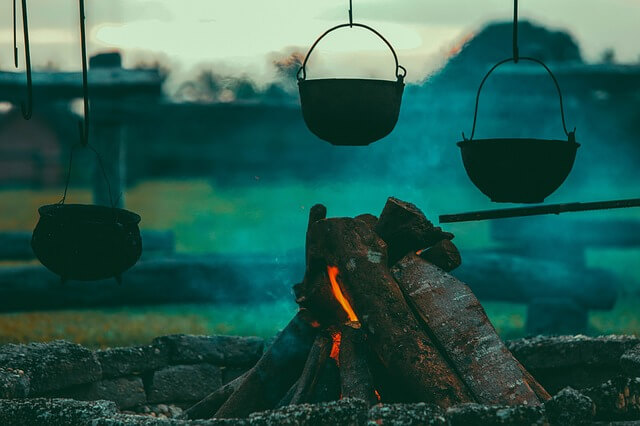prepare_camping_cook