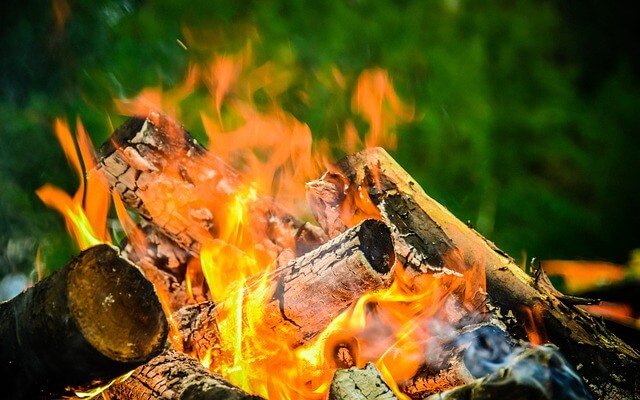 prepare_camping_notice