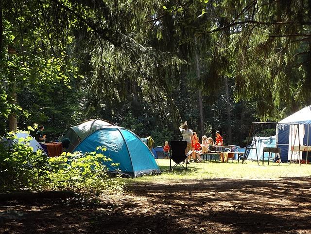 Camping_supplies