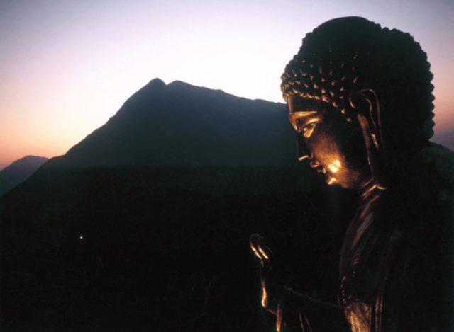 hongkong_po_lin_monastery