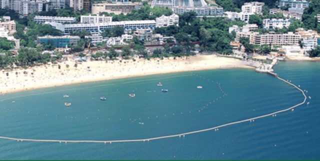 hongkong_Repulse_Bay