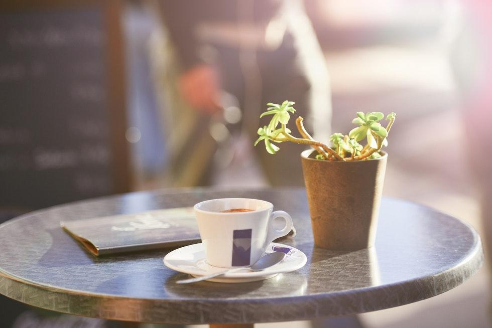 來中永和慢活吧!新北中永和咖啡廳不限時推薦top10,避暑讀書好享受