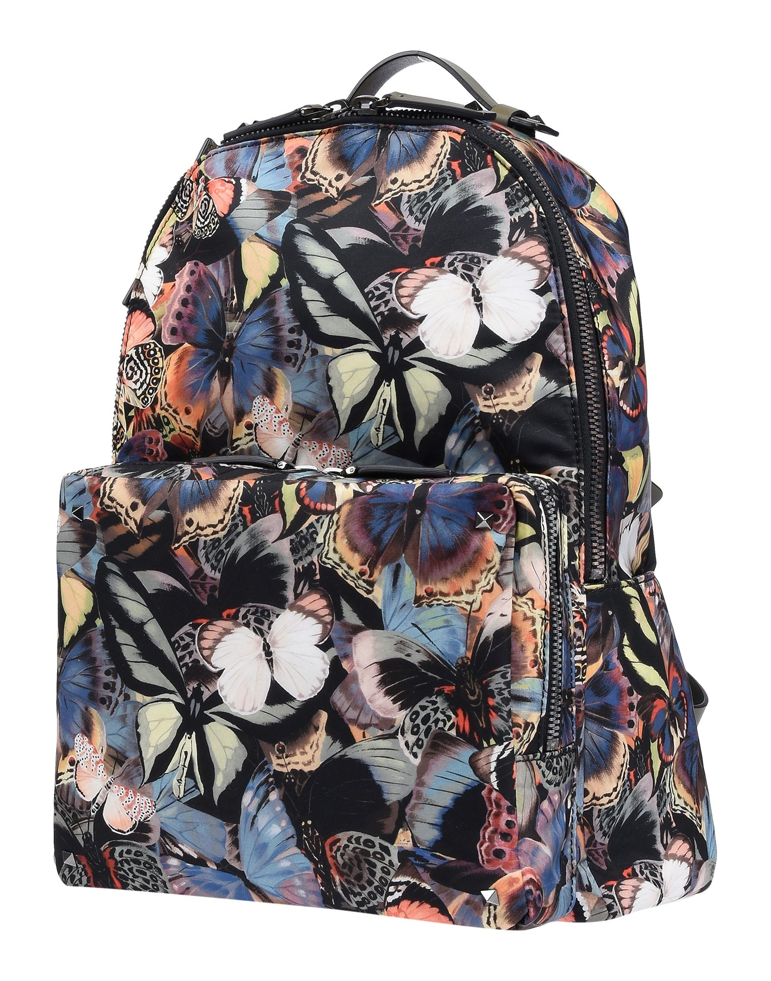 VALENTINO GARAVANI Backpack & fanny pack