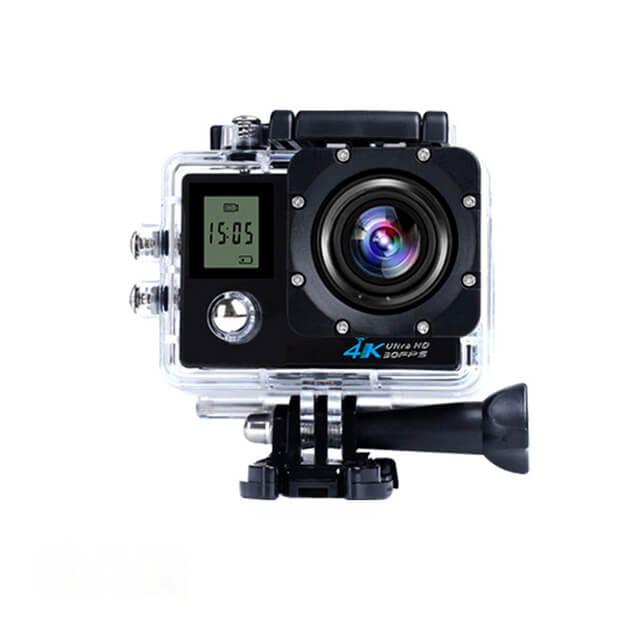 carscam 4k相機