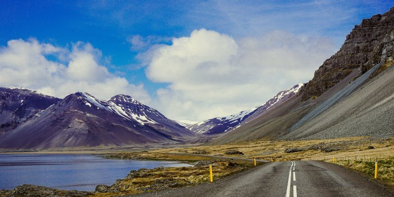 規劃冰島租車自駕遊?4步驟教你在冰島租到好車、租車保險一篇搞定
