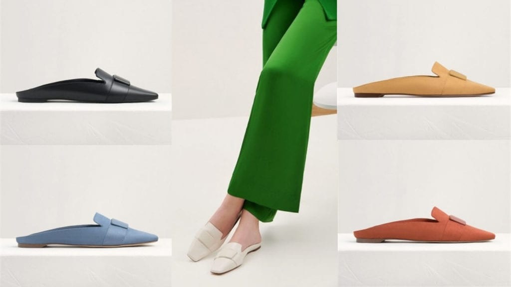 pedro女鞋推薦