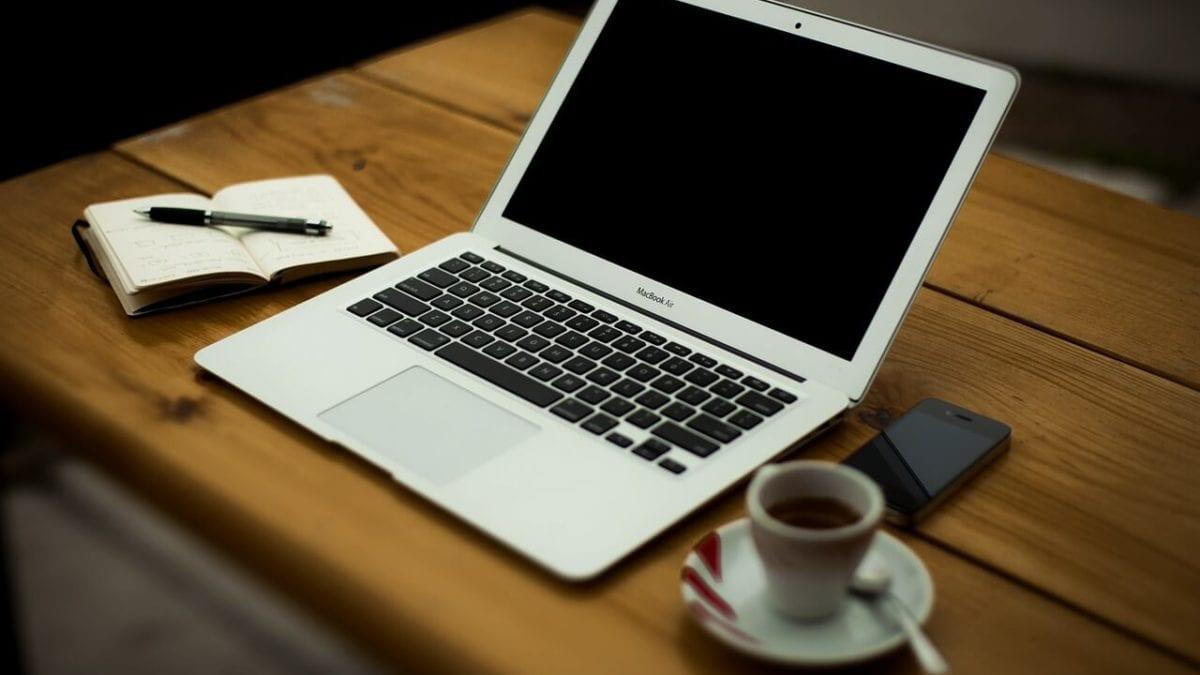 安靜讀書、工作超方便!台北東區不限時咖啡廳推薦top10