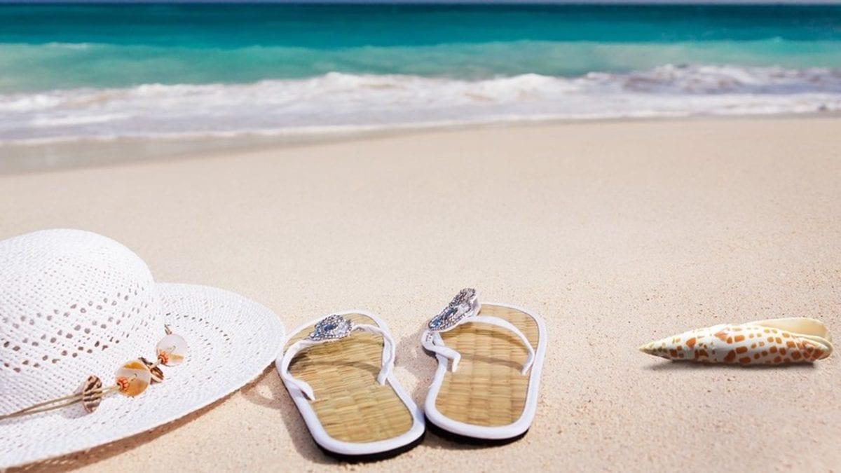 夏天離島旅遊   綠島包棟民宿推薦,10-50人揪好友看夕陽、玩浮潛