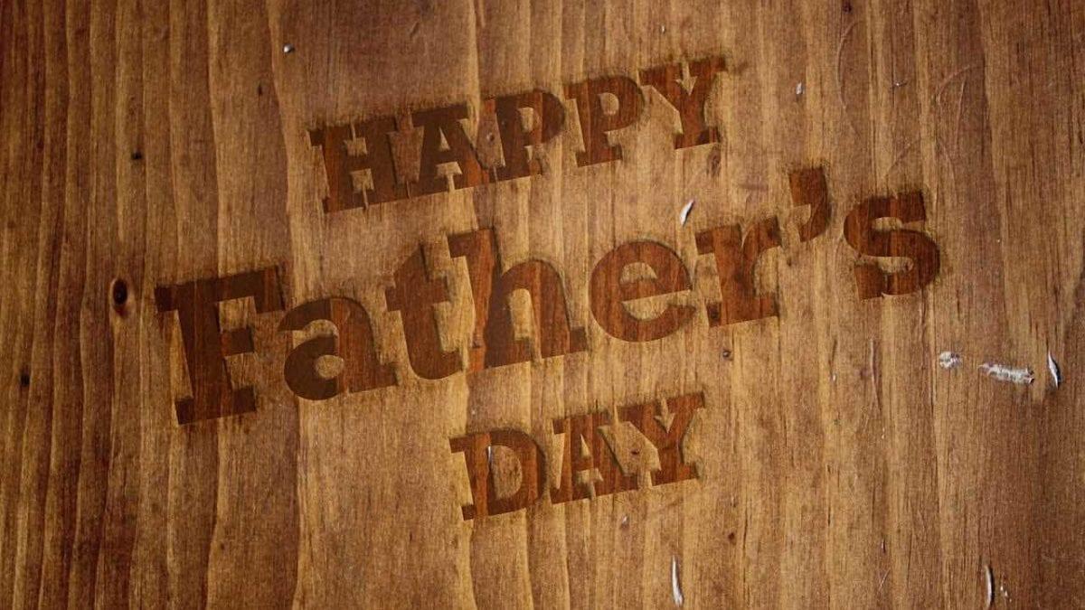 帶爸爸吃好料!台中父親節餐廳推薦,特色美食、私房菜隨你挑