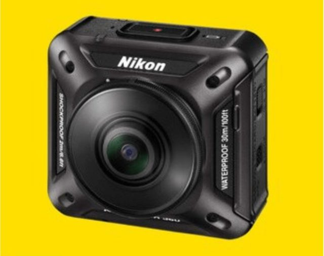 Nikon_KEYMISSION_360