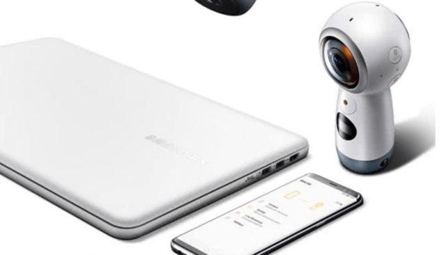 Samsung_Galaxy_Gear_360
