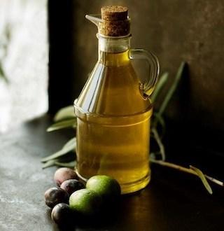 西班牙橄欖油