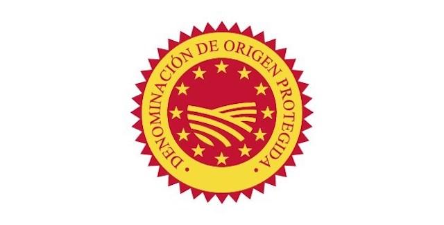 原產地名稱保護認證