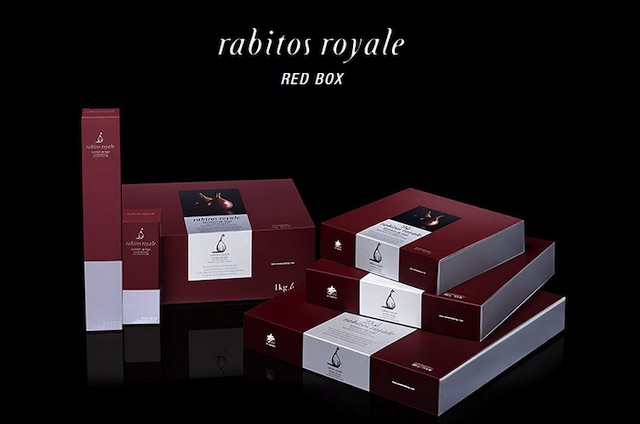 rabitos-royale-chocolate