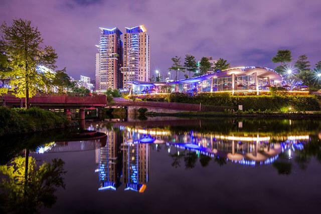 圖片來源:臺中觀光旅遊網