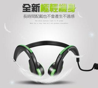 【SOYES】升級版極限運動骨傳導藍牙耳機BT1