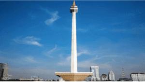 莫納斯國家紀念塔