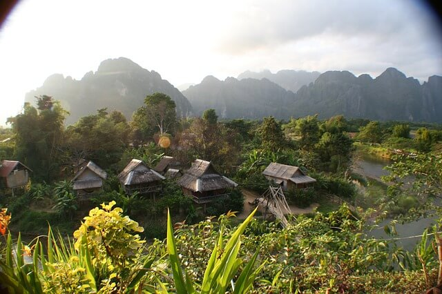 How_to_travel_in_laos_image1