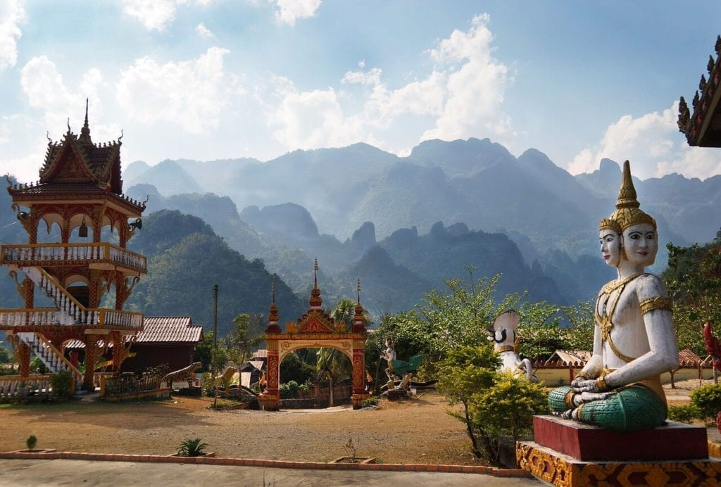 How_to_travel_in_laos