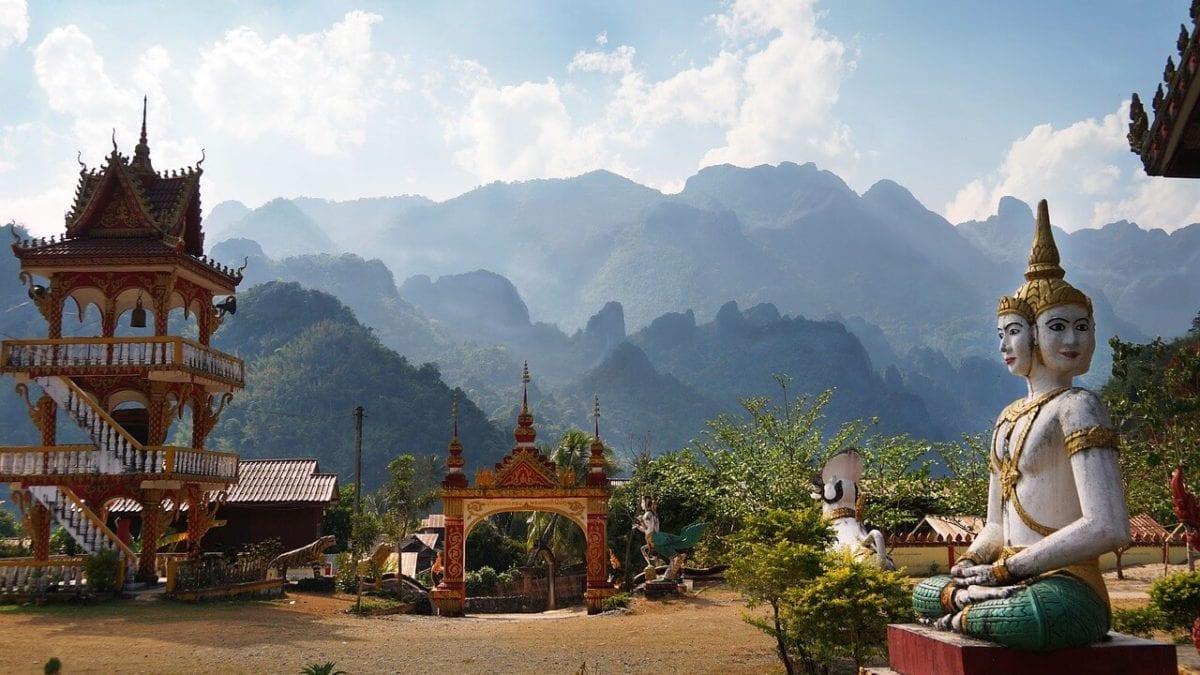 神秘寮國大解密!時差、季節、治安…寮國旅遊注意事項總整理