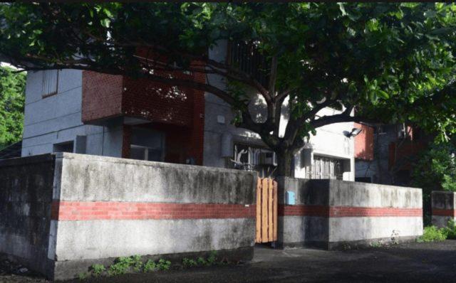 Jinlun_47_7_Guest_House