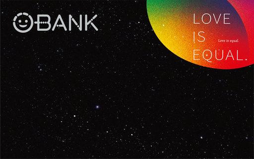王道銀行信用卡