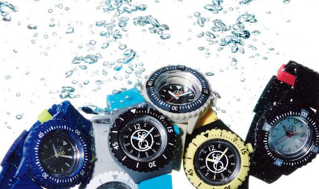 潛水族必備好物!平價潛水錶推薦top10,最便宜3000元有找