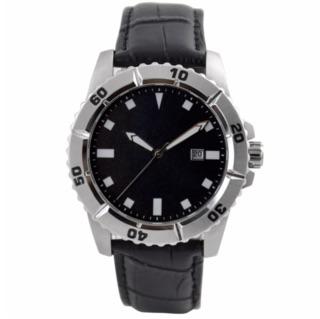 S and M watch 設計你自己的潛水錶