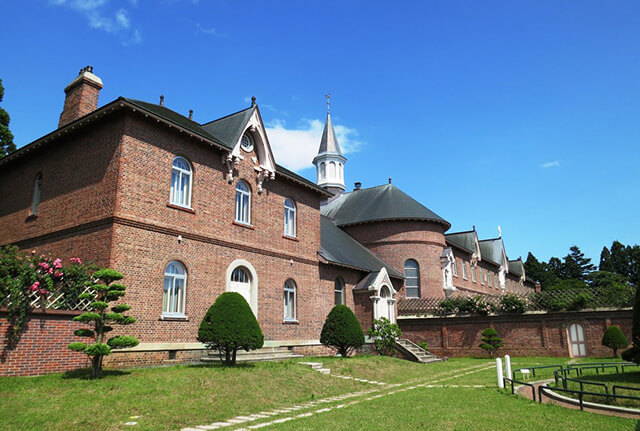 圖片來源:函館市觀光資訊官方網站