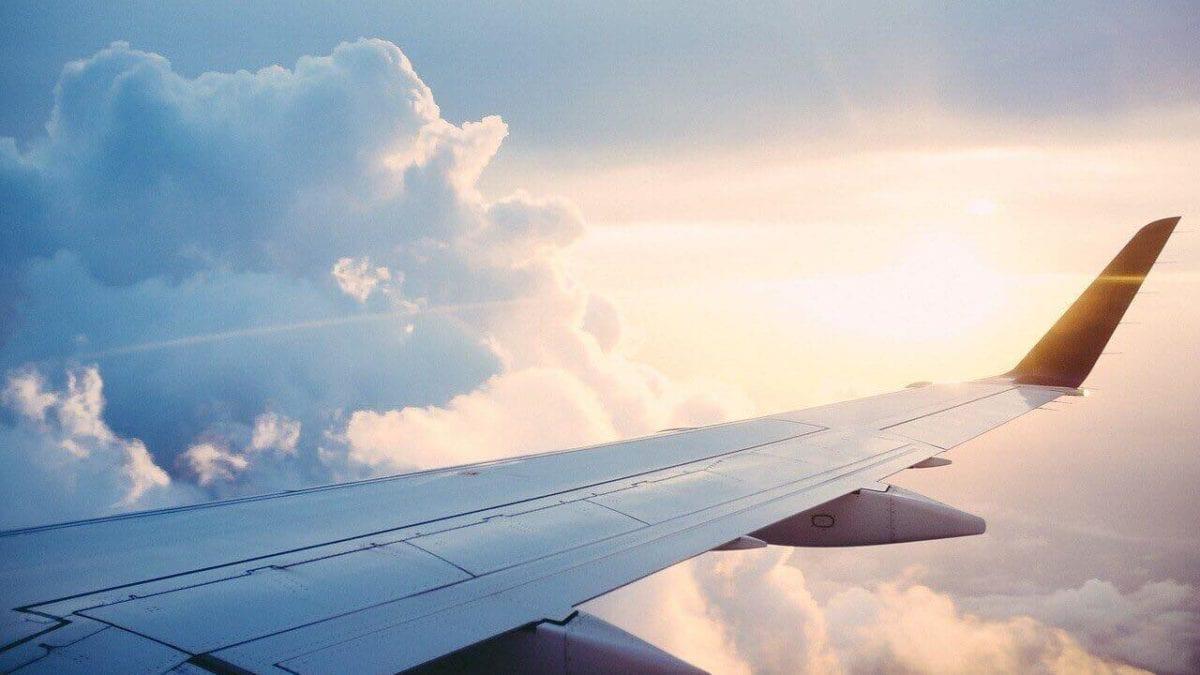 旅遊好去處 | 全球全年最佳旅行國家,日本東京、韓國釜山都上榜