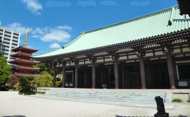 Fukuoka_tochoji