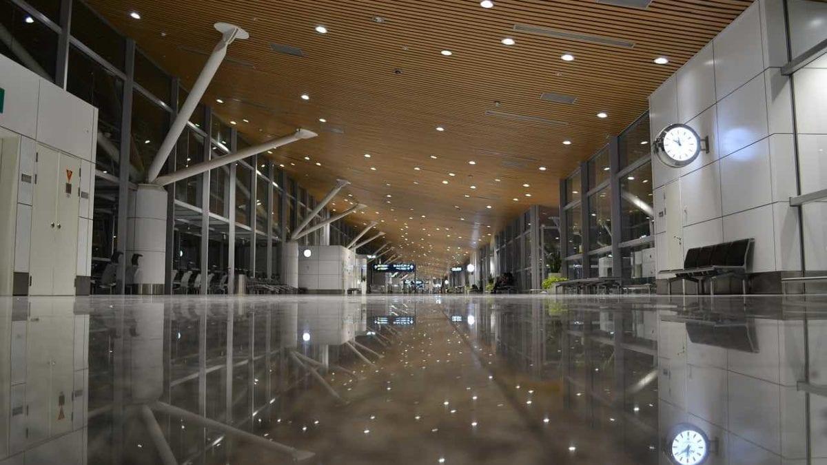 馬來西亞旅遊   吉隆坡機場到市區 交通方式、車票價格、等車位置整理