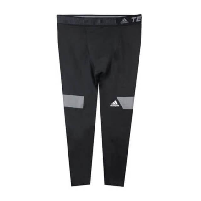 Adidas_TF COOL L TIGH