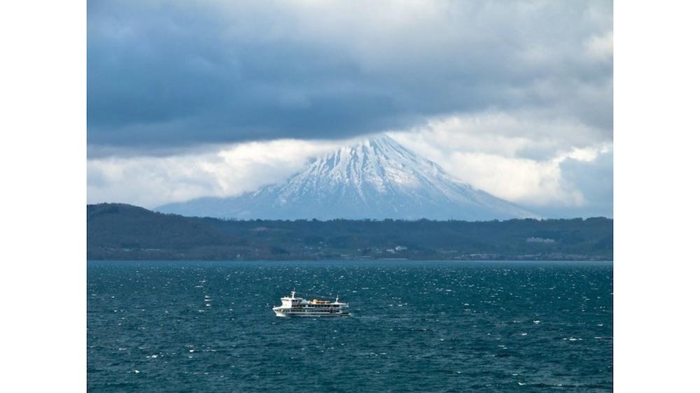北海道旅遊 | 洞爺湖交通方式、必去景點推薦,兩天一夜這樣玩超嗨