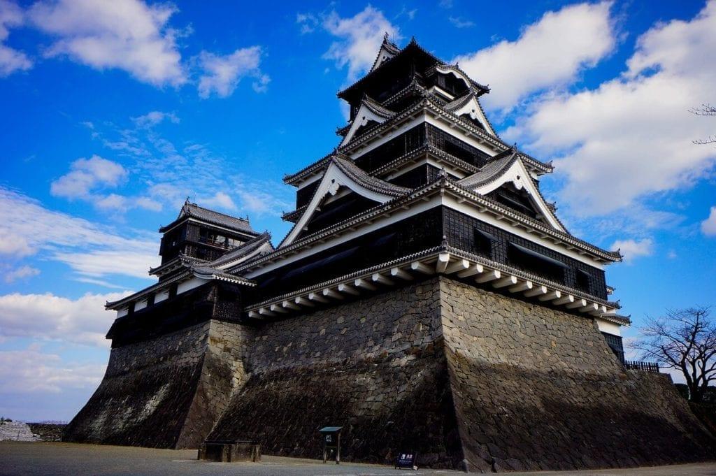 Fukuoka_Free_Travel