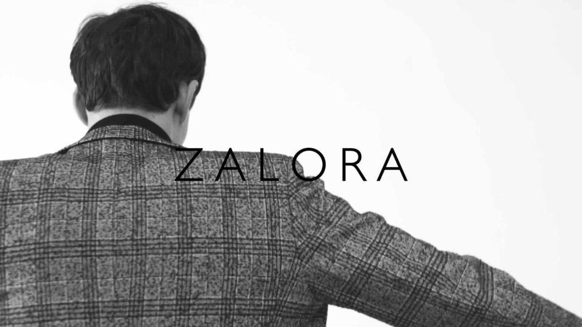 隨時跟風歐美流行!ZALORA 網購教學:註冊下單、付款、退換貨規定一次報