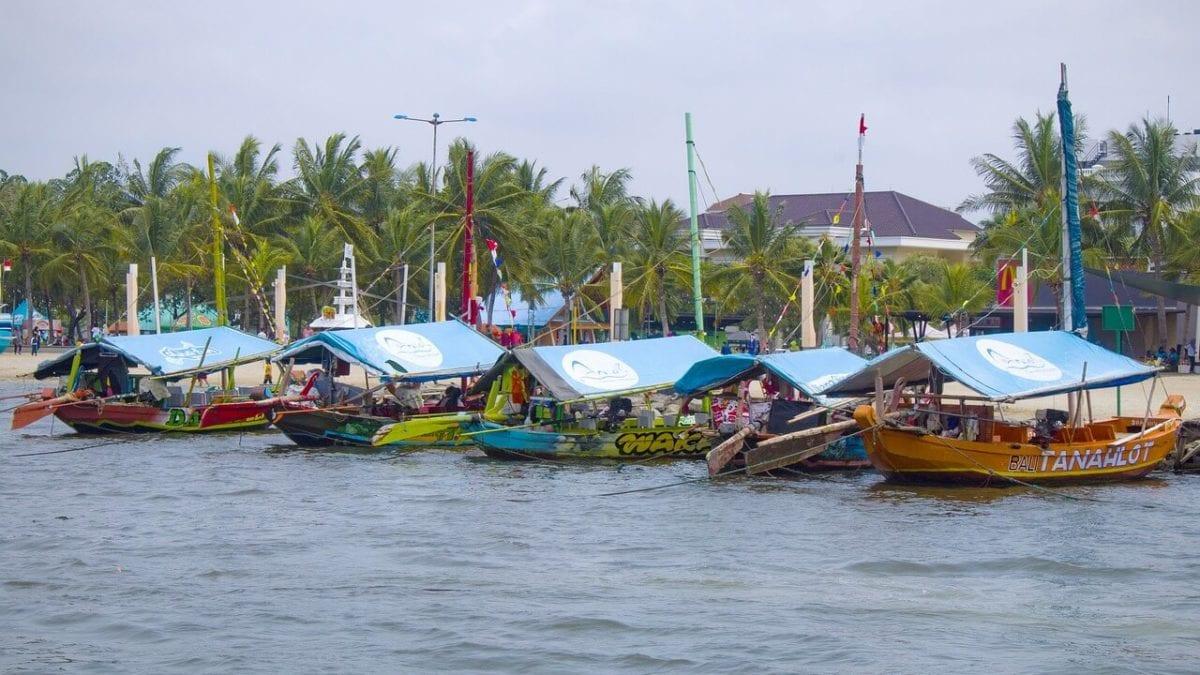 印尼旅遊 | 雅加達自由行懶人包:機票、推薦景點行程、注意事項整理
